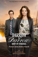Darrow & Darrow: Body of Evidence (Darrow & Darrow: Body of Evidence)