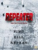 Repeater (Repeater)