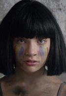 Sia: The Greatest (Sia: The Greatest)