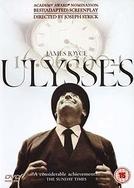 A Alucinação de Ulysses