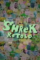 Shrek Retold (Shrek Retold)