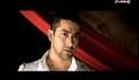 Dil Ne Ye Na Jaana- Red The Dark Side