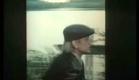 Mort d'un pourri ( 1977 - bande annonce )