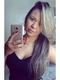 Aline Sousa 💗
