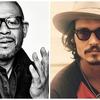 Labyrinth | Forest Whitaker e Johnny Depp são confirmados no elenco de filme sobre assassinato de Tupac