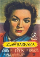 Dona Barbara (Doña Barbara)