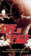 Life in the Cage (Life in the Cage)