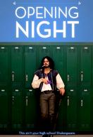 Opening Night (Opening Night)
