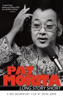 Pat Morita: Long Story Short (Pat Morita: Long Story Short)