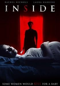Perigo na Escuridão - Poster / Capa / Cartaz - Oficial 2