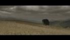 Bir Ses Böler Geceyi - Film Fragman (2011)