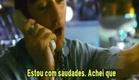 Trailer de UM BEIJO ROUBADO - Somente nos cinemas