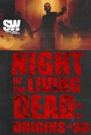 A Noite dos Mortos-Vivos: Origens 3D (Night of the Living Dead: Origins 3D)