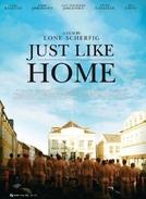 Just Like Home (Hjemve)