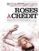 Rosas a Crédito (Roses à Crédit)