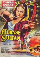 Abbase Sultan (Abbase Sultan)