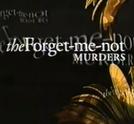 Análise de Assassinato (The Forget-Me-Not Murders)