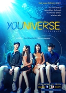 YOUniverse (YOUniverse จักรวาลเธอ)