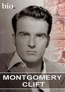Montgomery Clift: The Hidden Star   - Poster / Capa / Cartaz - Oficial 1