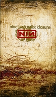 Nine Inch Nails: Closure (Nine Inch Nails: Closure)