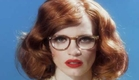 Touch of Evil: Jessica Chastain