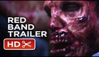 Beautiful People Official Red Band Trailer 1 (2014) - Horror Movie HD