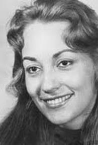Angela Bonatti