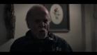 Lizzie (Trailer Official 2012) HD