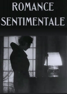 Romance Sentimental