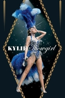 Kylie Showgirl (Showgirl: The Greatest Hits Tour)