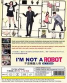 I'm Not a Robot Special (로봇이 아니야 스페셜)