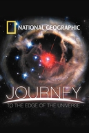 Viagem ao Limite do Universo (Journey to the Edge of the Universe)