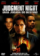 Uma Jogada do Destino (Judgment Night)