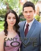 Amor Não Tem Preço (Can't Buy My Love)