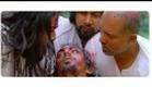 Moner Manush Official Trailer