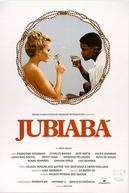 Jubiabá (Jubiabá)