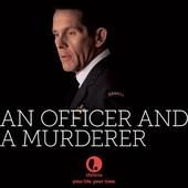 Assassino Oficial - Poster / Capa / Cartaz - Oficial 2