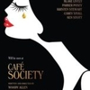 Crítica: Café Society | CineCríticas