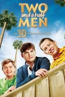 Dois Homens e Meio (10ª Temporada) (Two and a Half Men (Season 10))