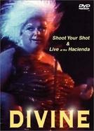 Divine – A Musa Do Underground (Divine: Shoot Your Shot/Live at the Hacienda)