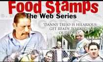 Food Stamps - Poster / Capa / Cartaz - Oficial 1