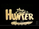 The Hunter (The Hunter)