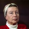 """[DOCUMENTÁRIO] Simone de Beauvoir Parte 1 – """"Uma Mulher Atual"""""""