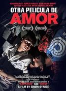 Outro Filme de Amor (Otra Pelicula de Amor)