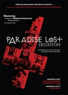 Paraíso Perdido (Paradise Lost: The Child Murders at Robin Hood Hills)