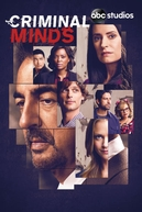 Mentes Criminosas (15ª Temporada) (Criminal Minds (Season 15))