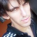 Thiago Raul