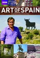 A Arte da Espanha