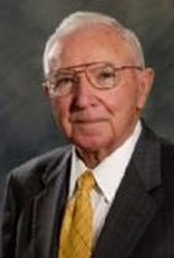 Earl E. Smith
