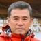 Jiro Yabuki